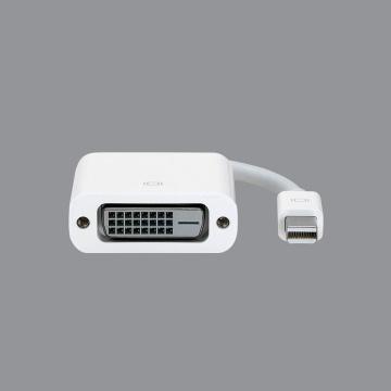 Adaptateur mini display – DVI pour MAC – Mobility Lab