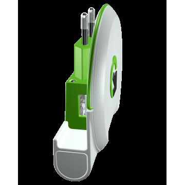 Dock & Charge Micro USB