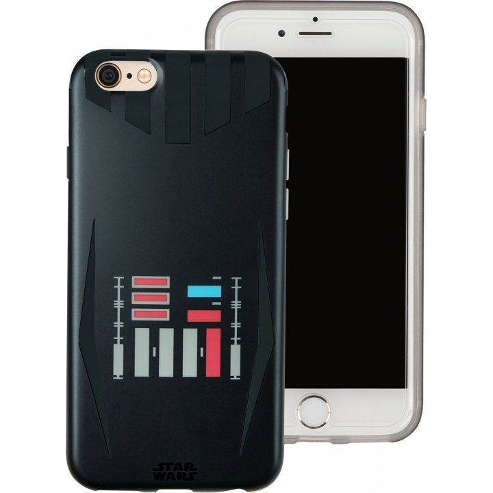 Tribe Star Wars Coque Smartphone pour Apple iPhone 6/6S