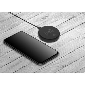 chargeur induction pour smartphones my mobility shop. Black Bedroom Furniture Sets. Home Design Ideas