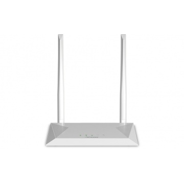 STRONG Routeur Wi-Fi 300