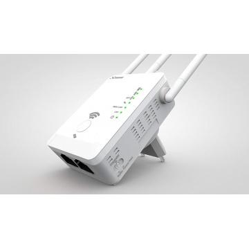 STRONG Répéteur Dual Band 750
