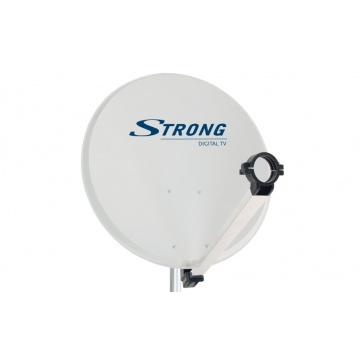 STRONG SRT D 80SP