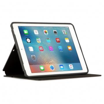 TARGUS Étui pivotant Click-in pour iPad Pro 10,5 pouces - Noir