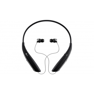 LG Super casque stéréo sans fil TONE ULTRA