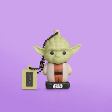 Clé USB 16Go Yoda TFJ