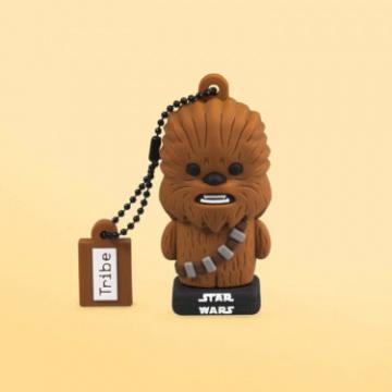Clé USB Chewbacca 16 GO