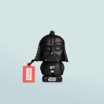 Clé USB  Darth Vader TFJ 16GO