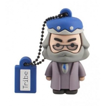 Clé USB Harry Potter Albus Dumbledore 16Go