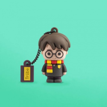 Clé USB Harry Potter 16Go