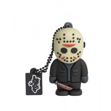 Clé USB JAS - 8GO (Horror)