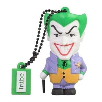 Clé USB DC COMICS - Joker 8GB