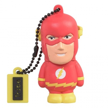 Clé USB DC COMICS - Flash 8GO