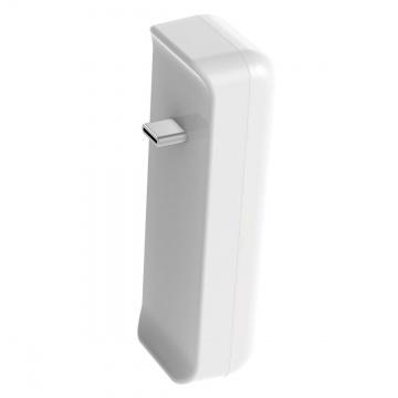 "HYPERDRIVE USB-C HUB MACBOOK PRO 15"""