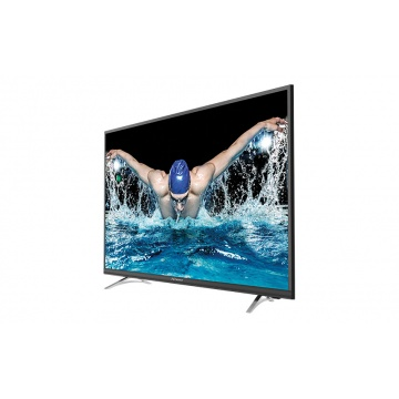 STRONG Smart TV 55' LED Ultra HD