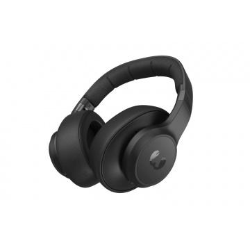 3HP300SG-Clam Headphones Storm Grey