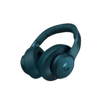 3HP300PB-Clam Headphones Petrol Blue