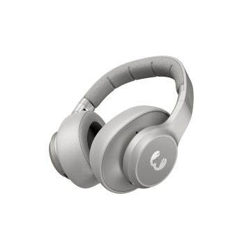 3HP300IG-Clam Headphones Ice Grey