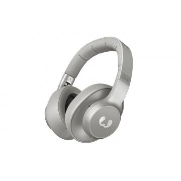 3HP400IG-Clam Headphones w/ANC Ice Grey