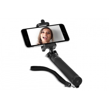 5SS110BL-Wireless Selfie Stick 2nd edition