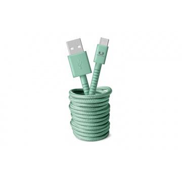 2UCC300MM-USB - USB C Cable 3m MM