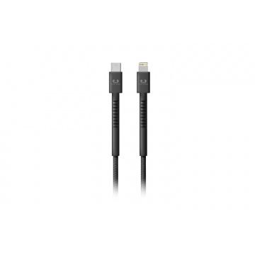 2CLC300SG-USB C - Lightning cable 3m SG
