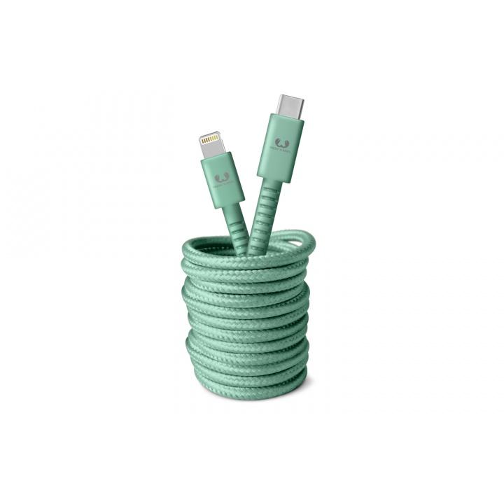 2CLC300MM-USB C - Lightning cable 3m MM
