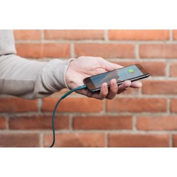 2ULC150PB-USB - Lightning Cable 1.5m PB