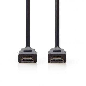 HDMI-UHV-4K8K-2M