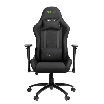 Chaise Gaming BG1-RS Green