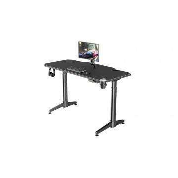 REKT Gaming Desk RGo-Desk