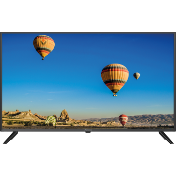 FHD Smart Android TV 40'