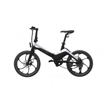 Vélo électrique yeep.me TWENTY 20'' 60km