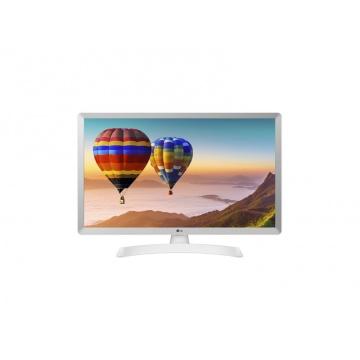"TV CONNECTÉE 28"" IPS LG"
